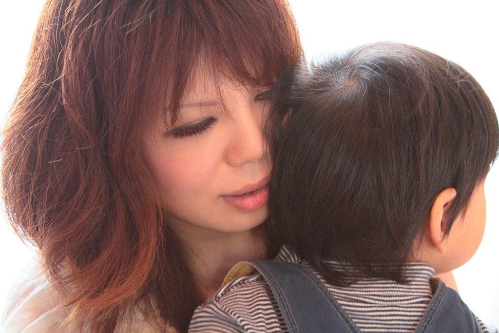 Maman Japon