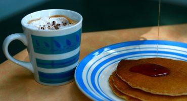 15 petits déjeuners du monde à essayer