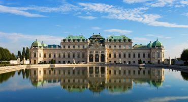 25 choses à faire à Vienne