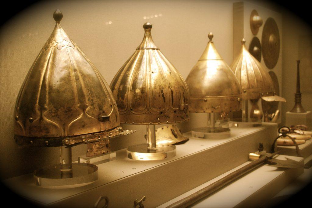 Musée Benaki
