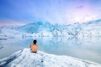 Alaska Etats Unis