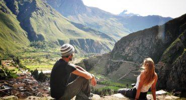 Ne partez pas au Pérou avant d'avoir lu ces articles de blog…