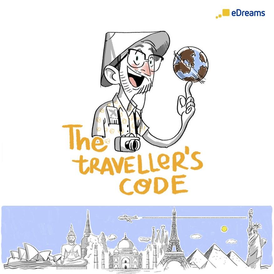 facebookpost_travellerscode_875x875_logotravellerscode