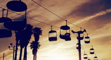 31 Instagrammers qui vous donneront envie de tout lâcher pour voyager