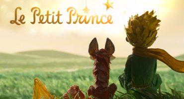 Air France retrouve son âme d'enfant avec Le Petit Prince !