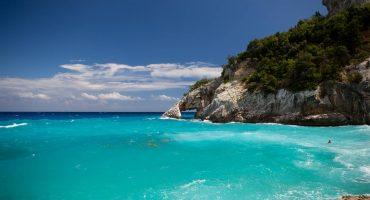 25 choses à faire en Sardaigne