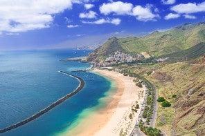 10 raisons d'aller (tout de suite) à Tenerife !