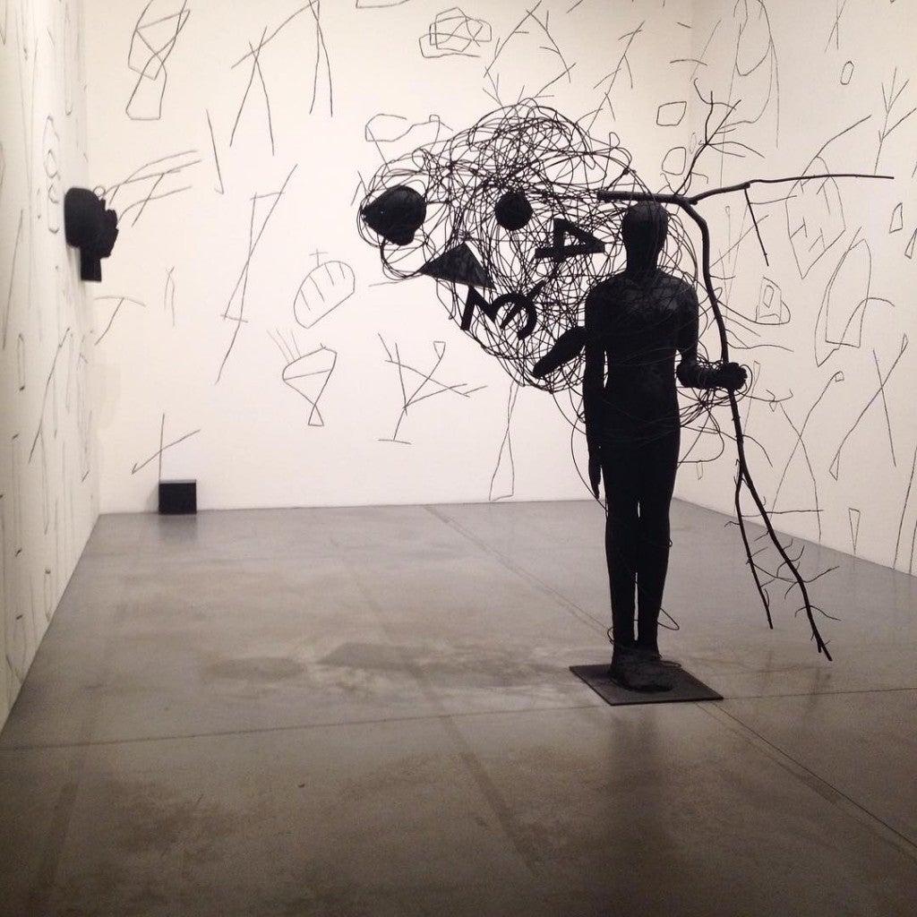 Bienal de Arte de Veneza