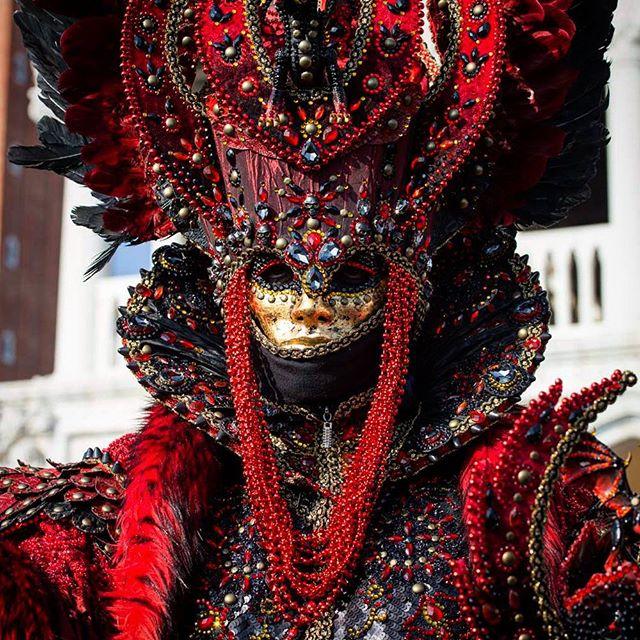 Carnaval de Venise - blog eDreams