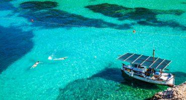 Quelle île des Baléares est faite pour vous ? [QUIZZ]