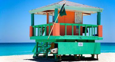 10 bonnes raisons d'aller à Miami au plus vite !
