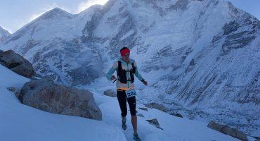 Les 10 plus beaux marathons du monde