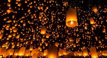 Chiang Mai : le guide de la «Rose du Nord» de la Thaïlande