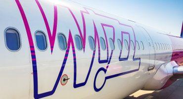 Tout savoir sur les bagages Wizz Air