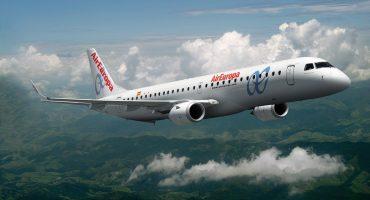 Tout savoir sur les bagages avec Air Europa (mise à jour 2020)