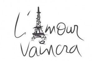 Pour Paris les illustrateurs brandissent leurs crayons