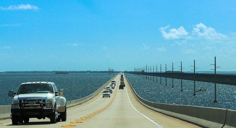 Overseas Highway - Blog eDreams