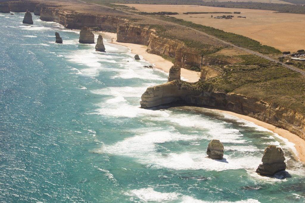 Great Ocean Road - blog eDreams