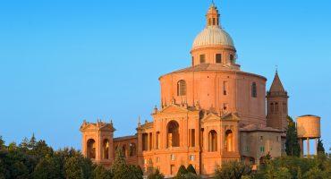 25 bonnes raisons de visiter Bologne !