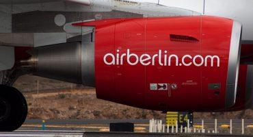 La politique bagages d'Air Berlin