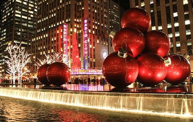 noel new york