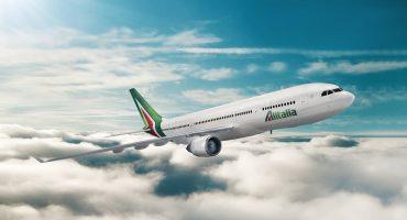Tout savoir sur le transport des bagages sur un vol Alitalia