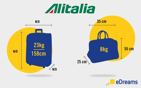 alitalia_bagsize
