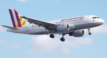 Tout savoir sur le transport des bagages sur Germanwings