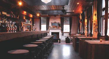 Les 10 bars secrets de New York à découvrir d'urgence !