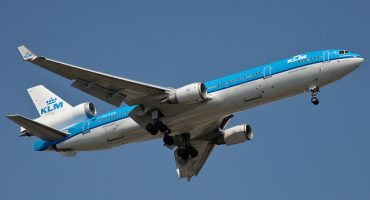Tout savoir sur les bagages avec KLM