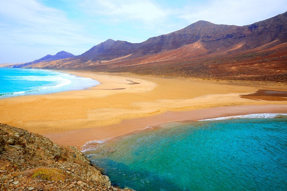 fuerteventura - blog eDreams