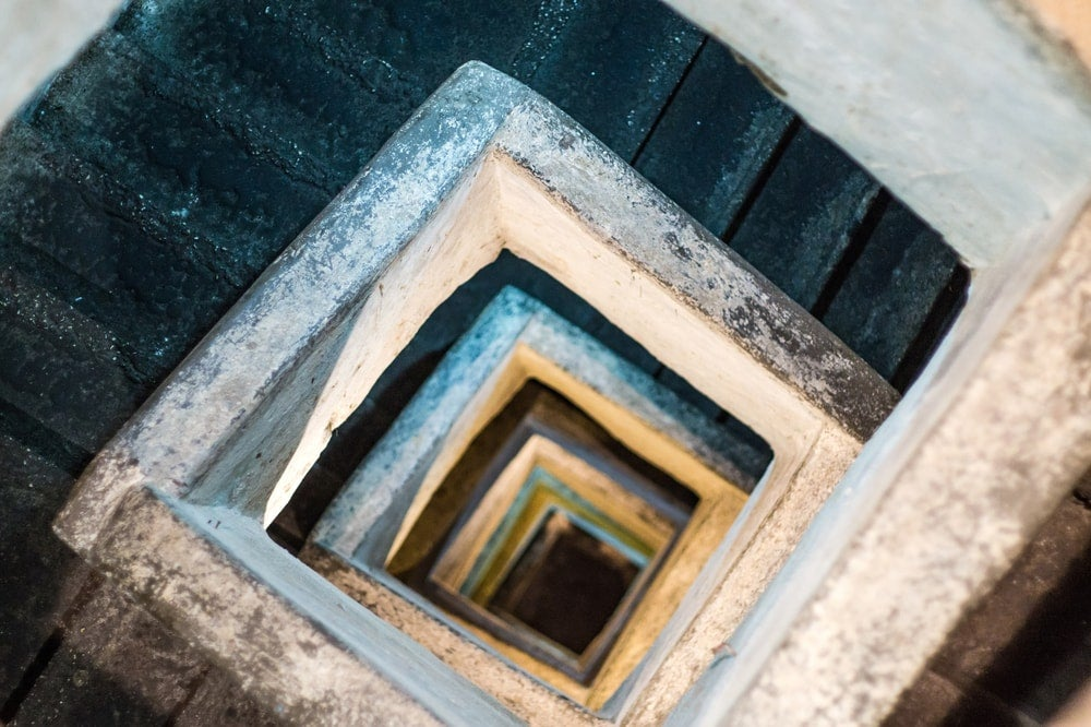 naples souterrains - blog eDreams