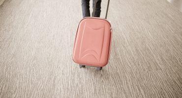 Les franchises bagage chez Eurowings