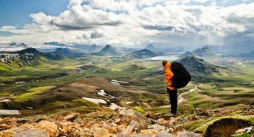 10 raisons de faire de l'Islande votre prochaine destination !