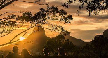 Top 25 choses à faire à Rio de Janeiro