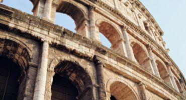Rome: 24 choses à faire pour un séjour parfait!