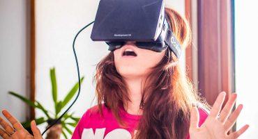 eDreams lance un nouveau produit : le voyage virtuel