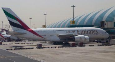 Les règles bagages d'Emirates