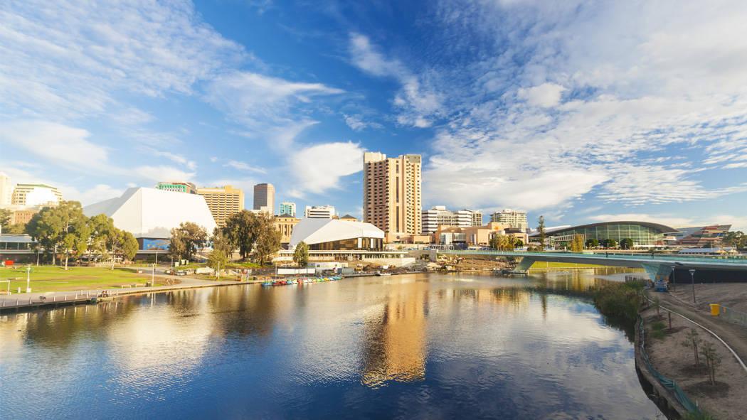 meilleurs sites de rencontres gratuits Adelaide rencontres Interracial gratuit en Afrique du Sud