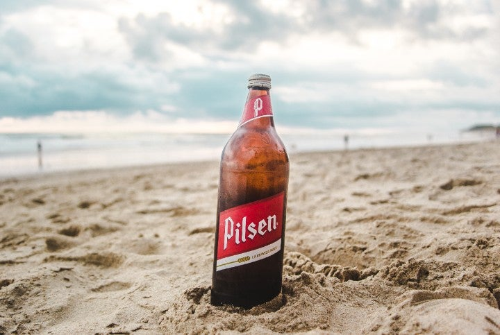 biere pilsen costa rica - blog edreams