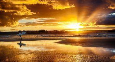 Nos 21 raisons de visiter l'Australie