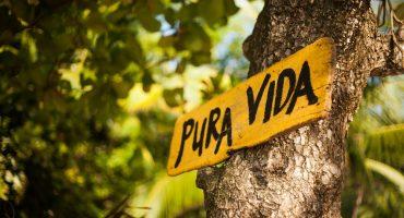 17 choses à faire au Costa Rica