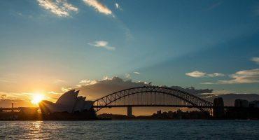 Visiter Sydney : 25 choses à faire absolument