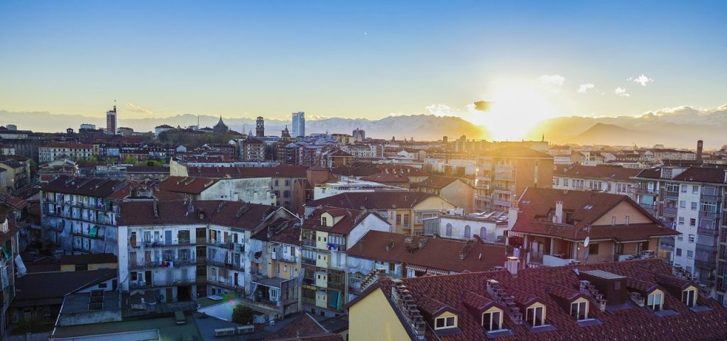 Turin - blog eDreams