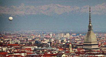 Top 25 choses à faire à Turin
