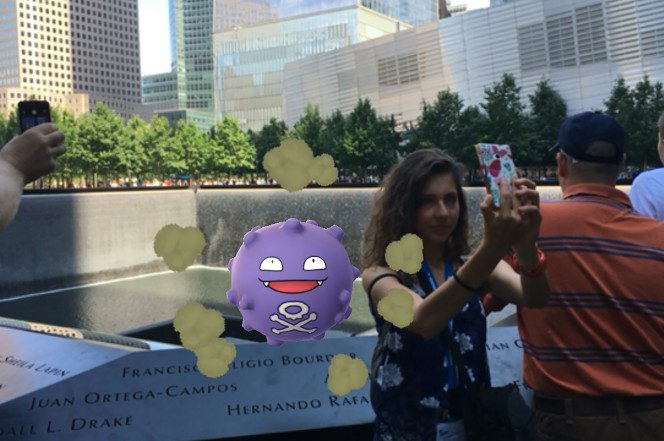 new york stati uniti pokemon go edreams blog di viaggi