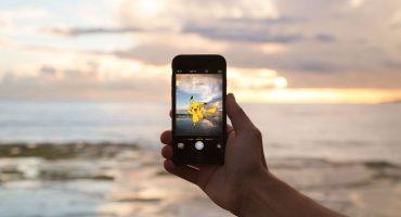 Attraper des pokemons en voyageant, future tendance «travel» ?