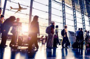 Quels sont les droits des passagers aériens?