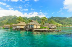 Nos 21 raisons de visiter Tahiti