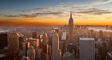 Visiter New York : 25 choses à faire !